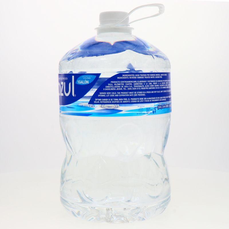 Bebidas-y-Jugos-Aguas-Agua-Purificada-y-Mineral_611594000019_3.jpg