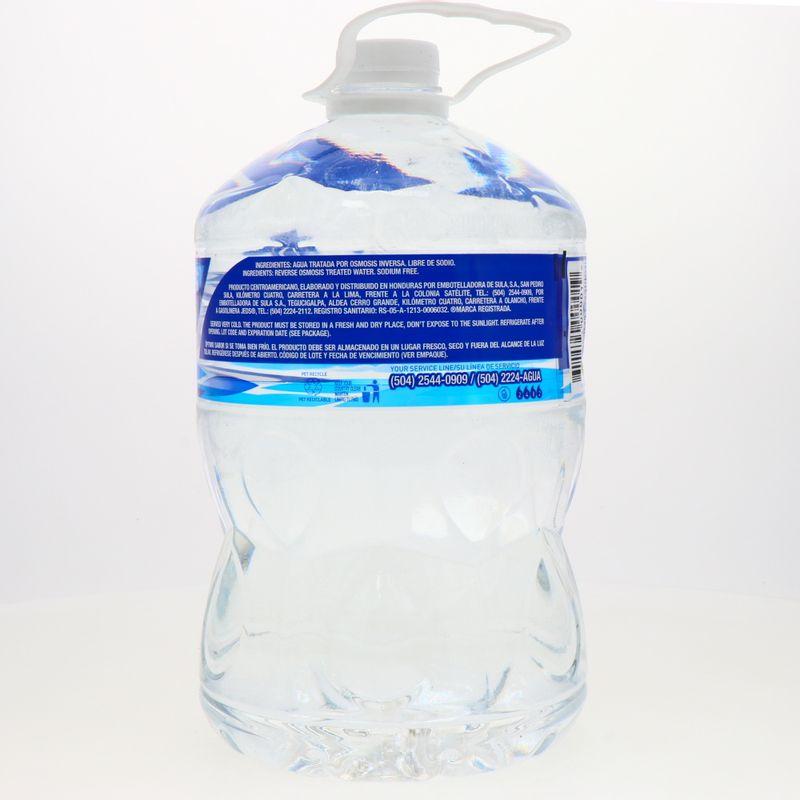 Bebidas-y-Jugos-Aguas-Agua-Purificada-y-Mineral_611594000019_4.jpg