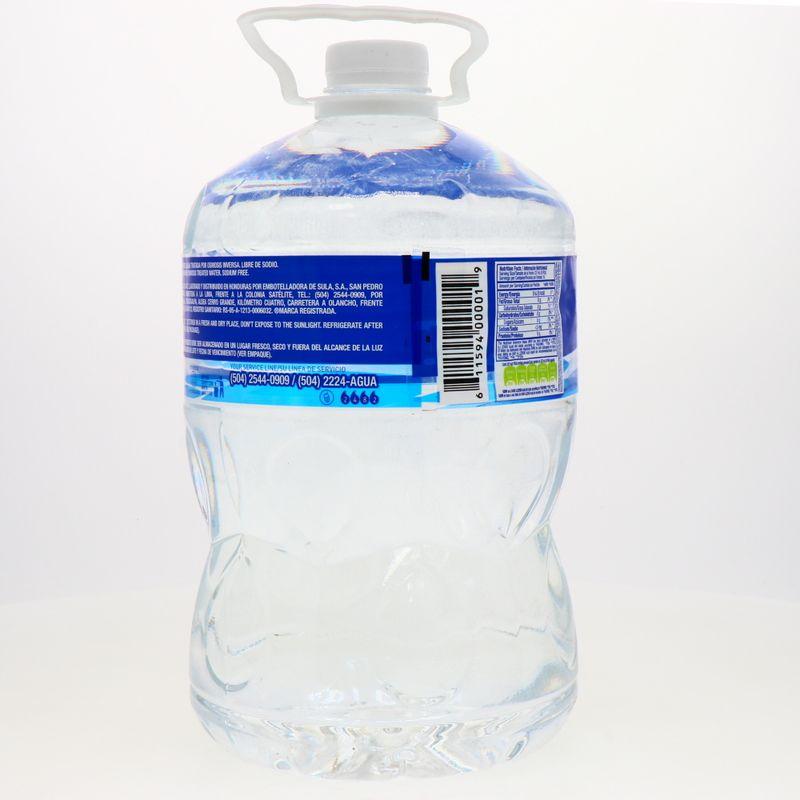Bebidas-y-Jugos-Aguas-Agua-Purificada-y-Mineral_611594000019_5.jpg