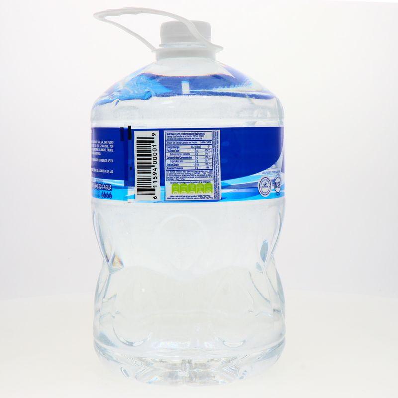 Bebidas-y-Jugos-Aguas-Agua-Purificada-y-Mineral_611594000019_6.jpg