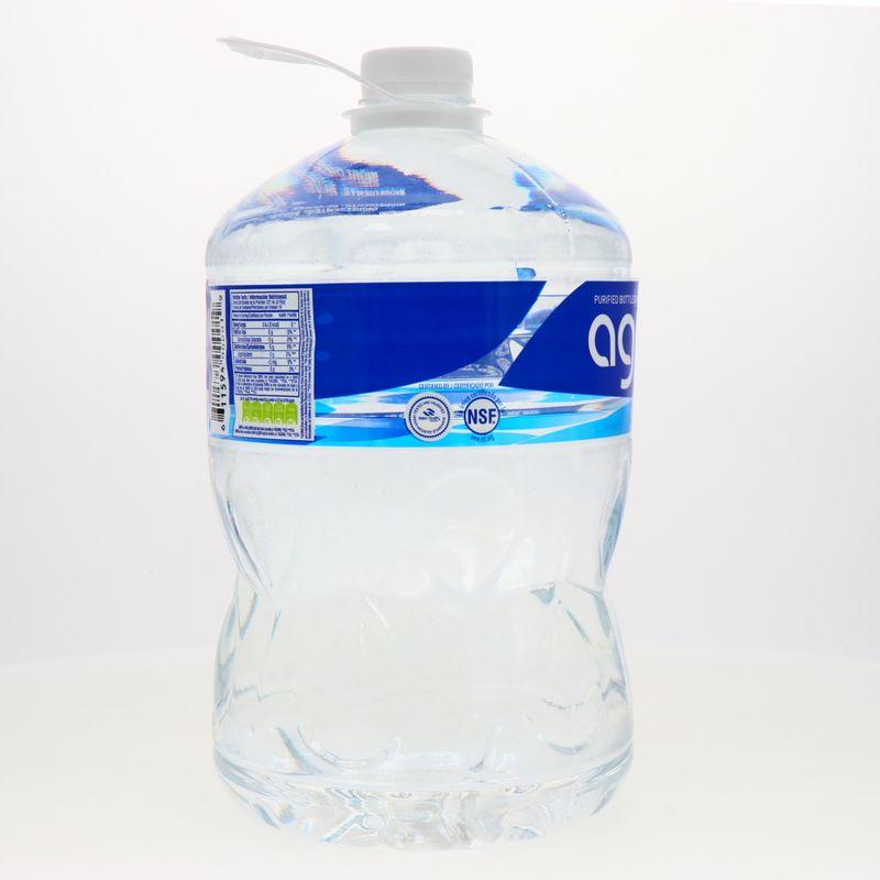 Bebidas-y-Jugos-Aguas-Agua-Purificada-y-Mineral_611594000019_7.jpg