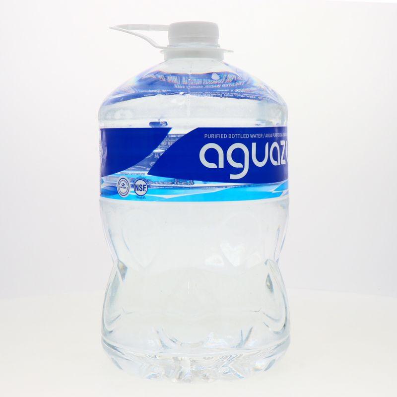 Bebidas-y-Jugos-Aguas-Agua-Purificada-y-Mineral_611594000019_8.jpg