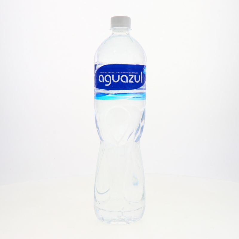Bebidas-y-Jugos-Aguas-Agua-Purificada-y-Mineral_611594000033_1.jpg