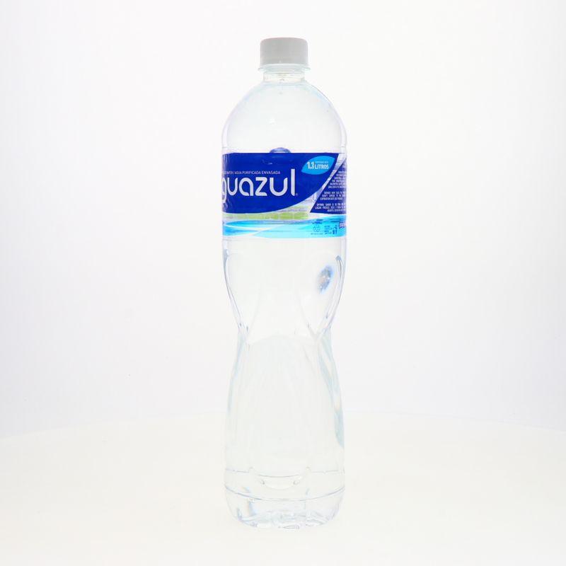 Bebidas-y-Jugos-Aguas-Agua-Purificada-y-Mineral_611594000033_2.jpg