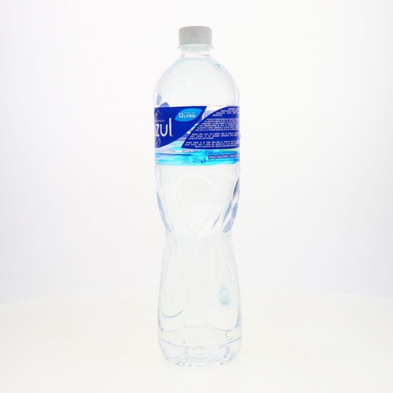 Bebidas-y-Jugos-Aguas-Agua-Purificada-y-Mineral_611594000033_3.jpg