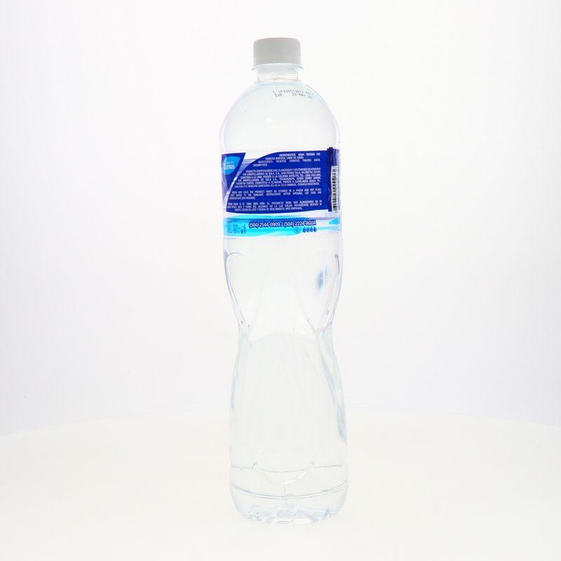 Bebidas-y-Jugos-Aguas-Agua-Purificada-y-Mineral_611594000033_4.jpg
