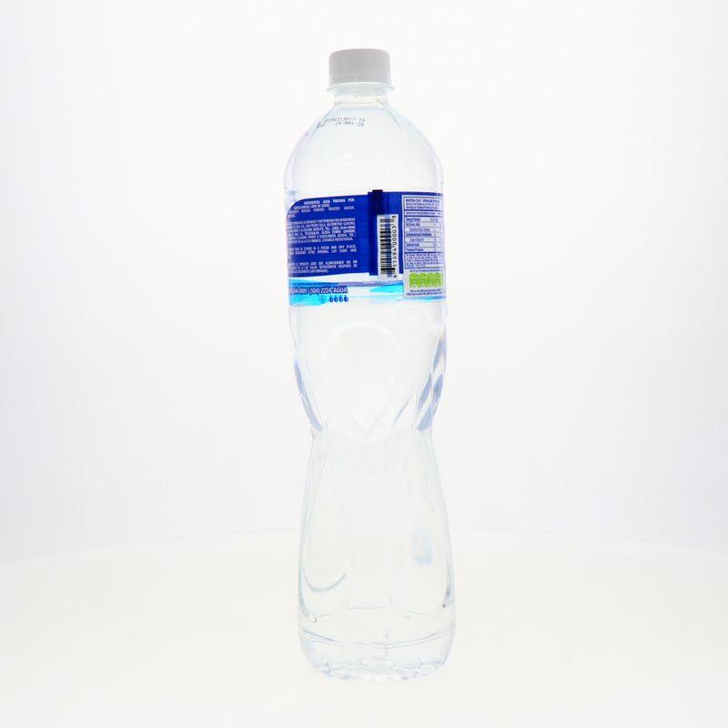Bebidas-y-Jugos-Aguas-Agua-Purificada-y-Mineral_611594000033_5.jpg