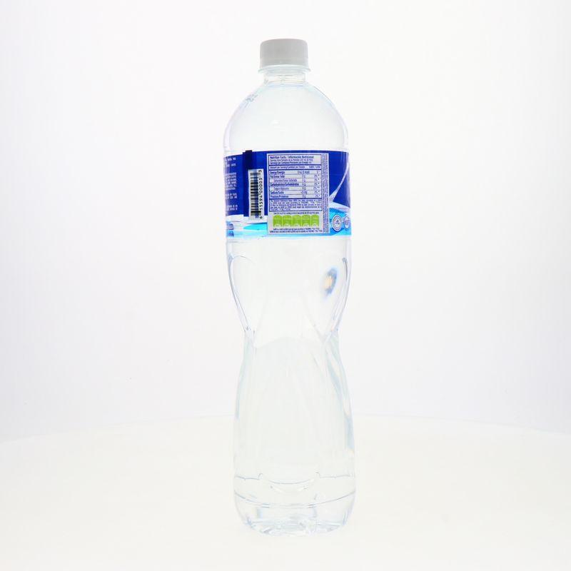 Bebidas-y-Jugos-Aguas-Agua-Purificada-y-Mineral_611594000033_6.jpg