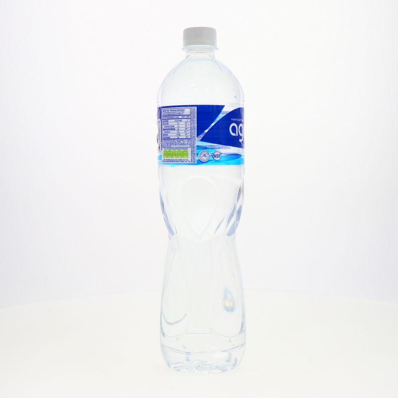 Bebidas-y-Jugos-Aguas-Agua-Purificada-y-Mineral_611594000033_7.jpg