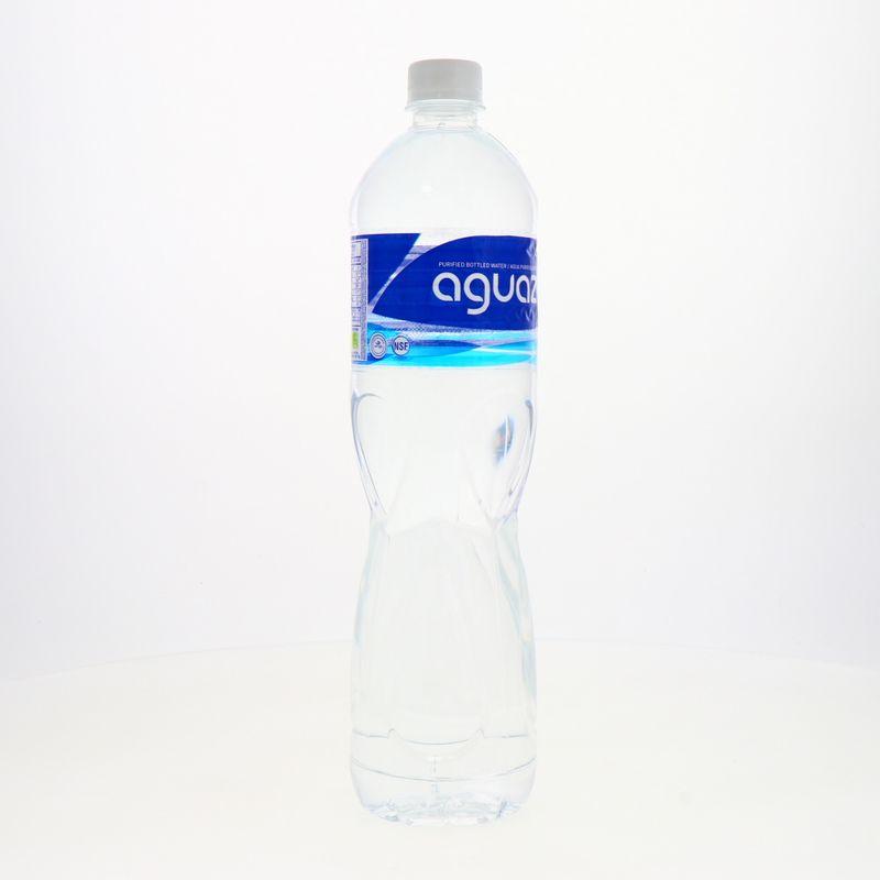 Bebidas-y-Jugos-Aguas-Agua-Purificada-y-Mineral_611594000033_8.jpg