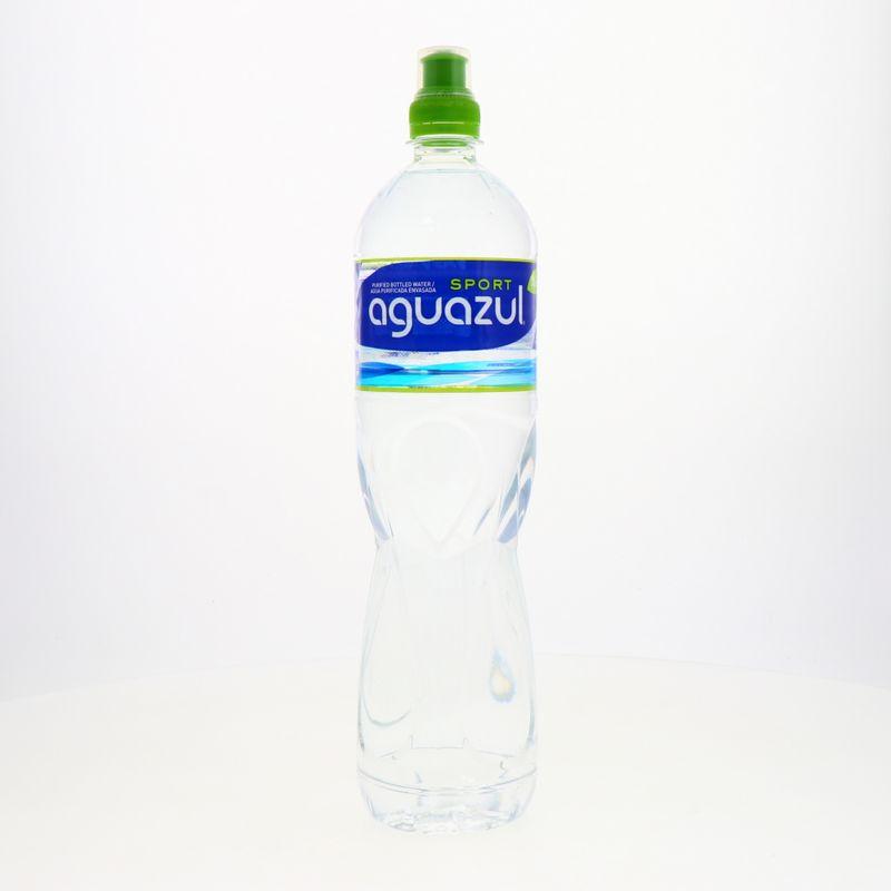 Bebidas-y-Jugos-Aguas-Agua-Purificada-y-Mineral_611594000088_1.jpg