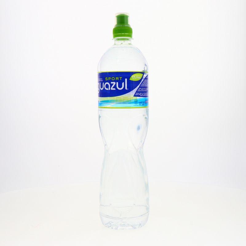 Bebidas-y-Jugos-Aguas-Agua-Purificada-y-Mineral_611594000088_2.jpg