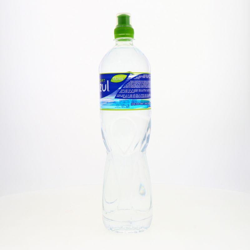 Bebidas-y-Jugos-Aguas-Agua-Purificada-y-Mineral_611594000088_3.jpg