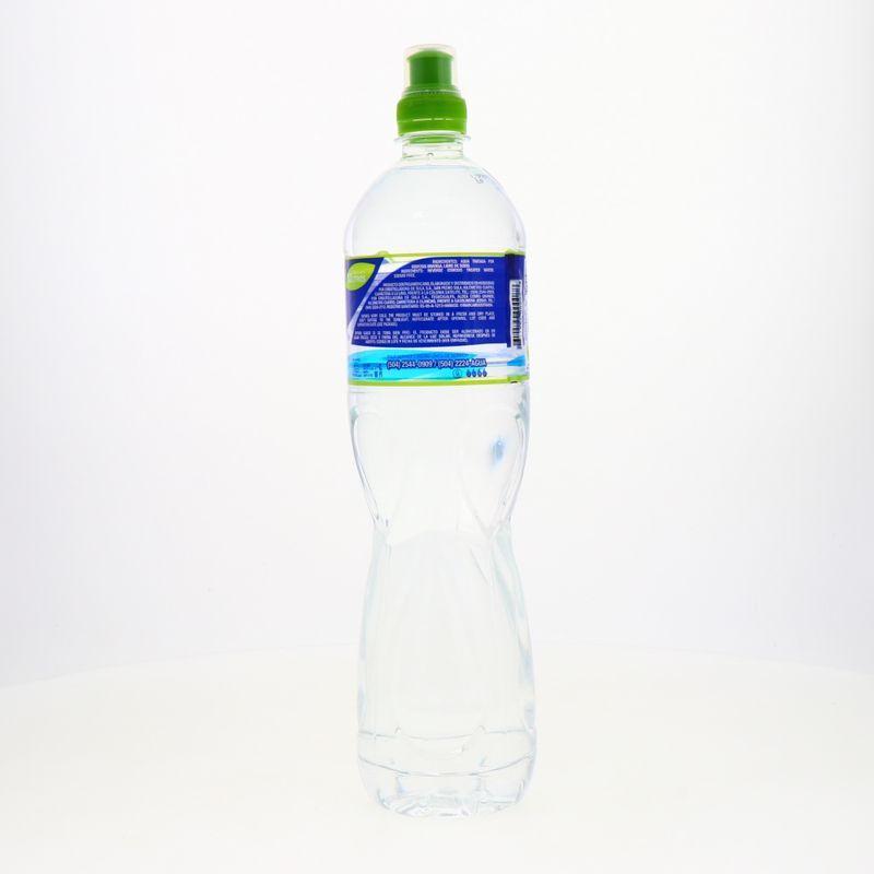 Bebidas-y-Jugos-Aguas-Agua-Purificada-y-Mineral_611594000088_4.jpg