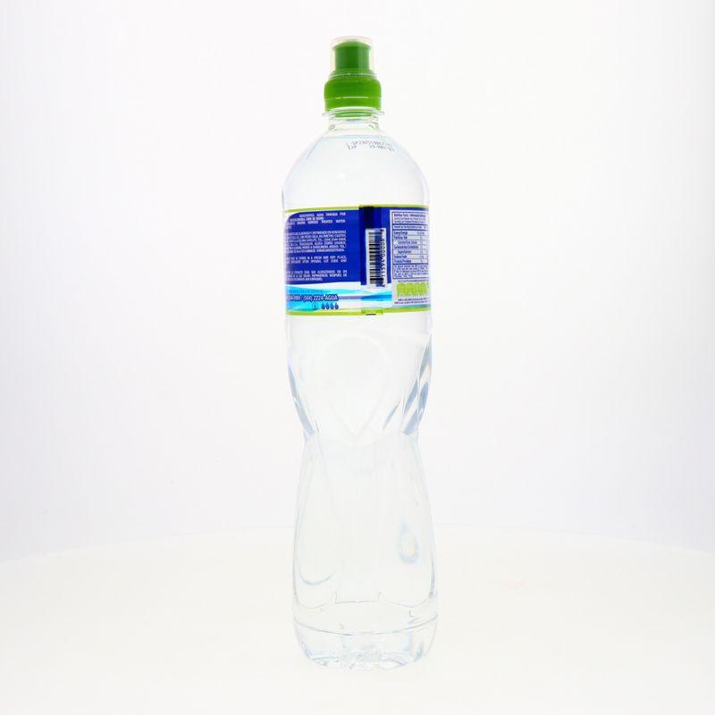 Bebidas-y-Jugos-Aguas-Agua-Purificada-y-Mineral_611594000088_5.jpg