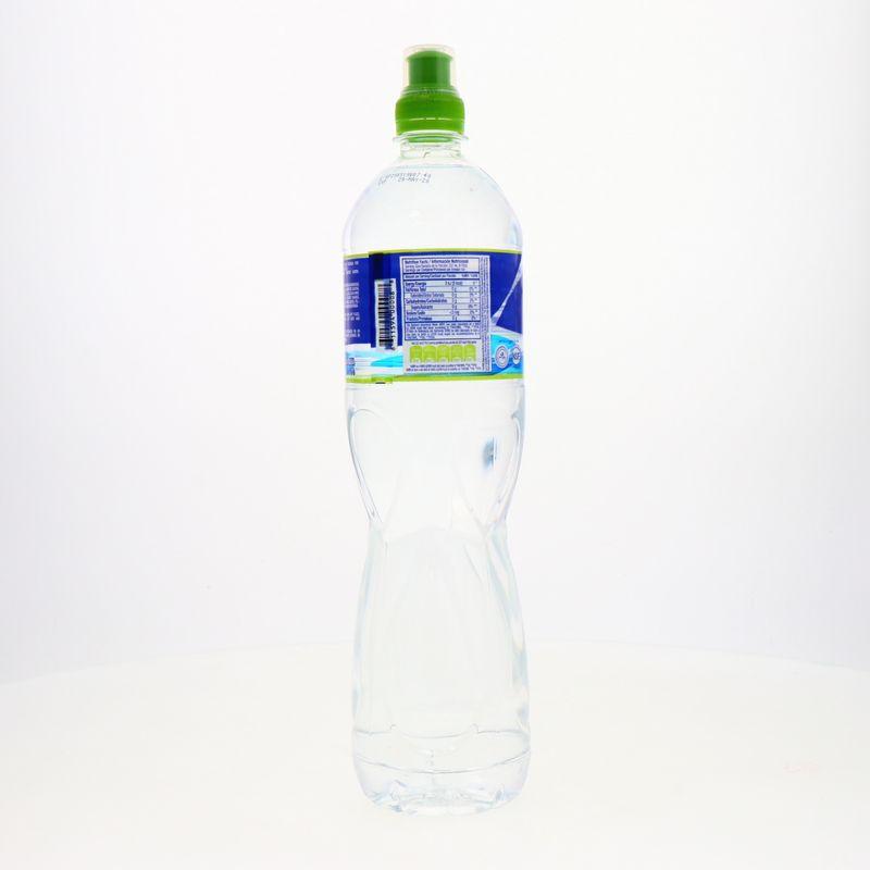 Bebidas-y-Jugos-Aguas-Agua-Purificada-y-Mineral_611594000088_6.jpg