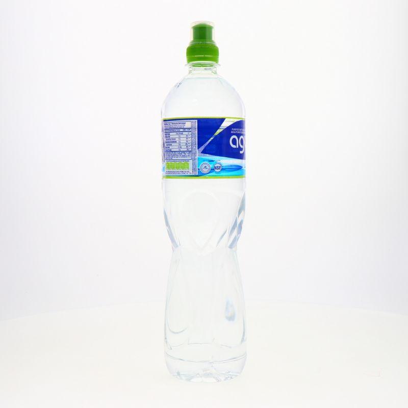 Bebidas-y-Jugos-Aguas-Agua-Purificada-y-Mineral_611594000088_7.jpg