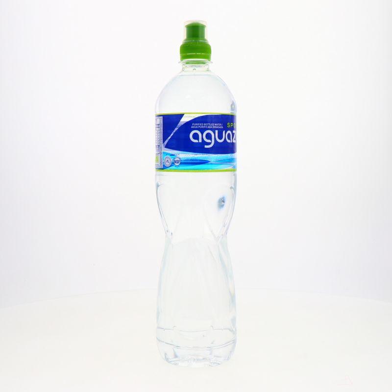 Bebidas-y-Jugos-Aguas-Agua-Purificada-y-Mineral_611594000088_8.jpg