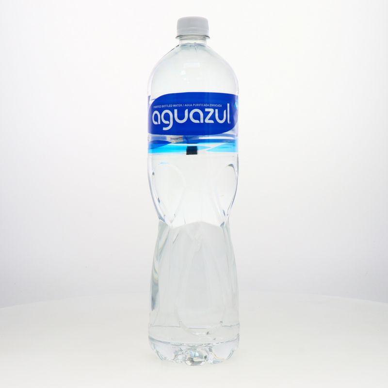Bebidas-y-Jugos-Aguas-Agua-Purificada-y-Mineral_611594000118_1.jpg