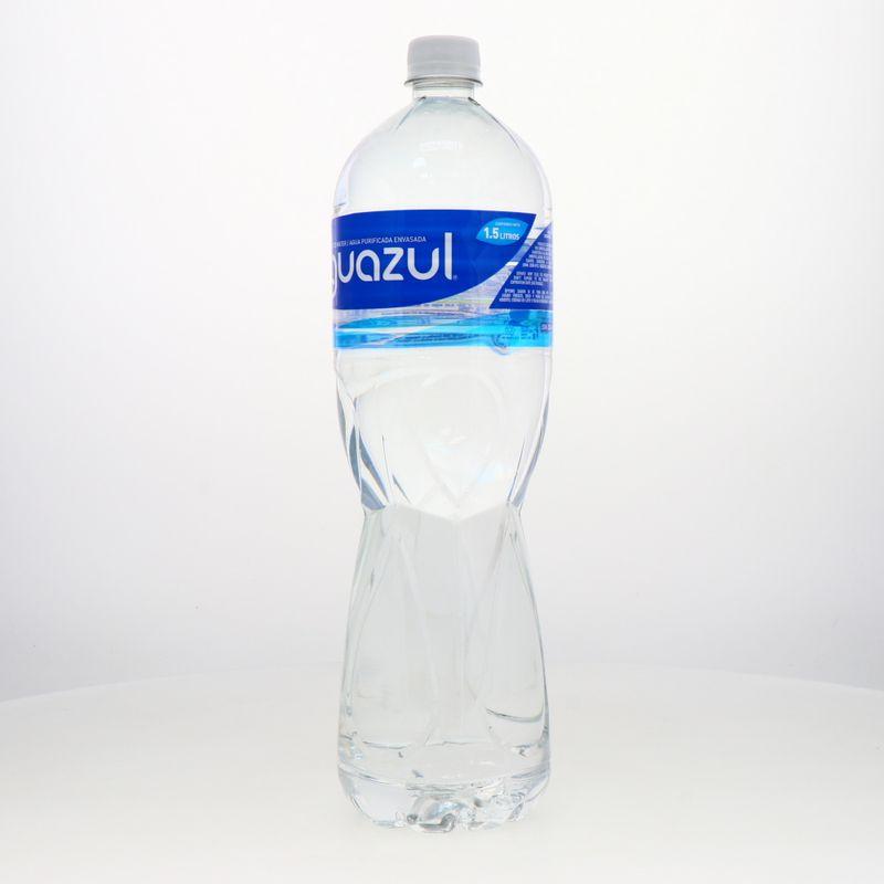 Bebidas-y-Jugos-Aguas-Agua-Purificada-y-Mineral_611594000118_2.jpg