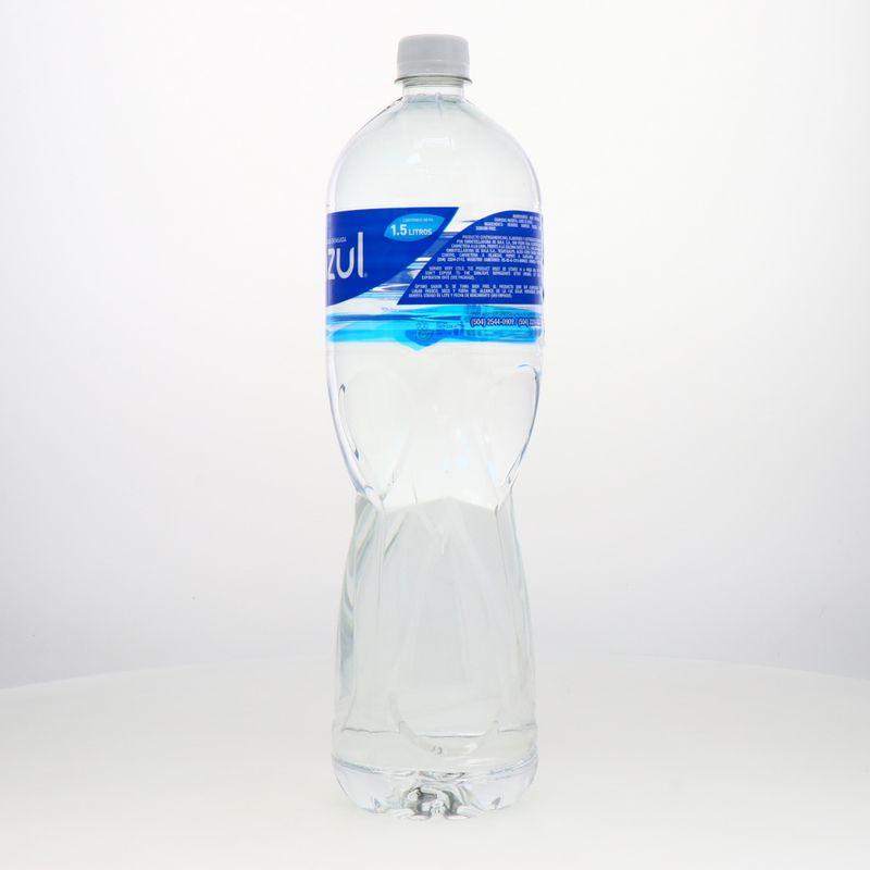 Bebidas-y-Jugos-Aguas-Agua-Purificada-y-Mineral_611594000118_3.jpg