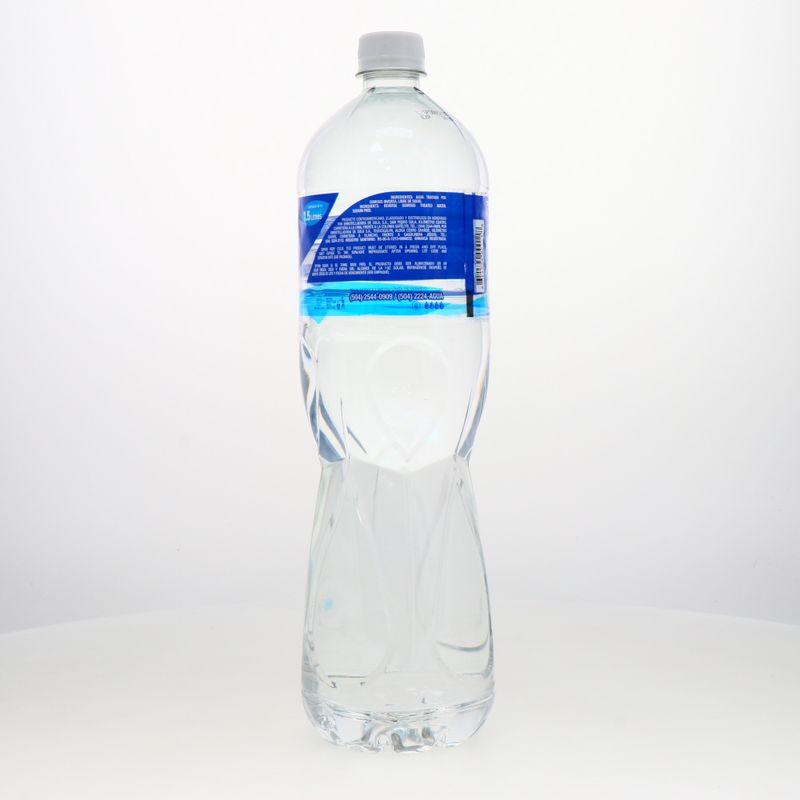 Bebidas-y-Jugos-Aguas-Agua-Purificada-y-Mineral_611594000118_4.jpg