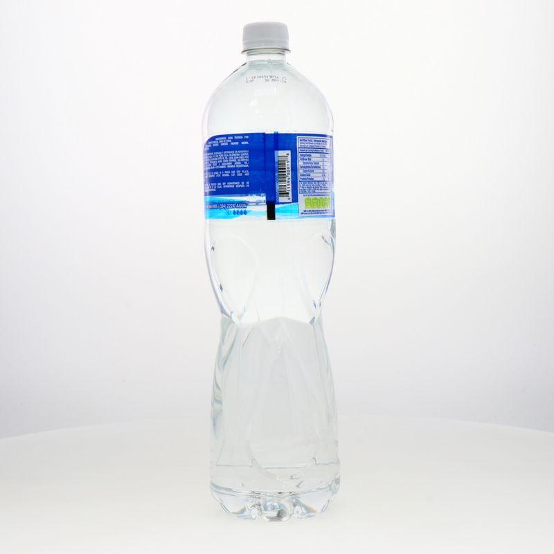 Bebidas-y-Jugos-Aguas-Agua-Purificada-y-Mineral_611594000118_5.jpg