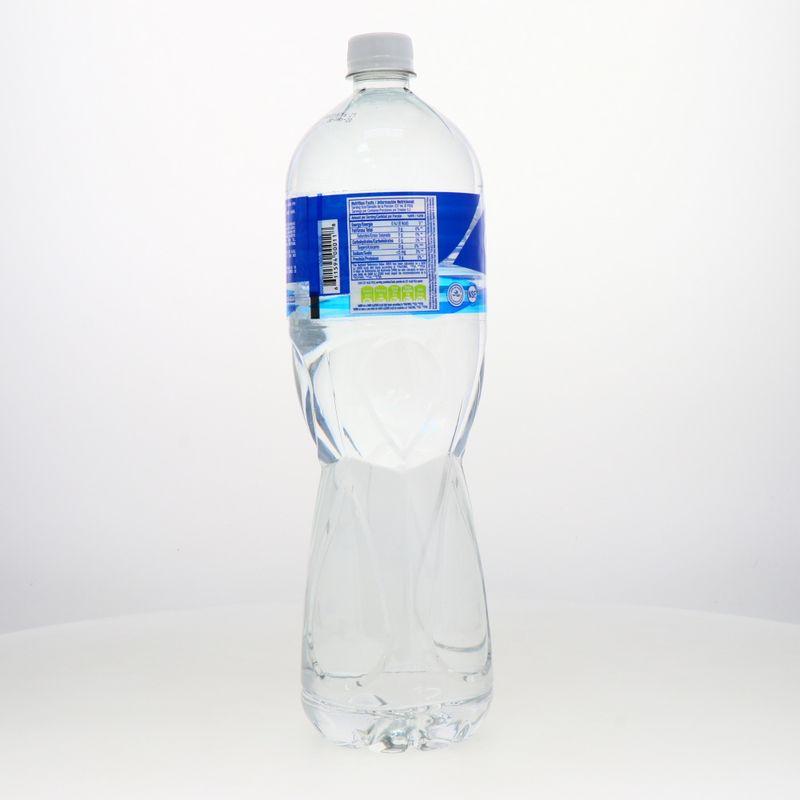 Bebidas-y-Jugos-Aguas-Agua-Purificada-y-Mineral_611594000118_6.jpg