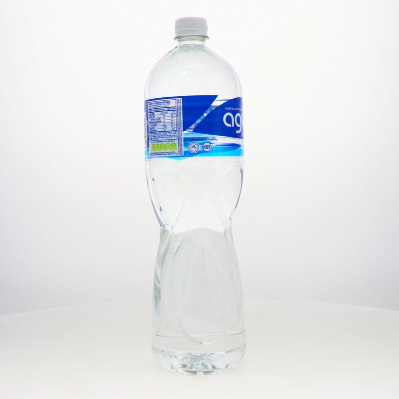 Bebidas-y-Jugos-Aguas-Agua-Purificada-y-Mineral_611594000118_7.jpg