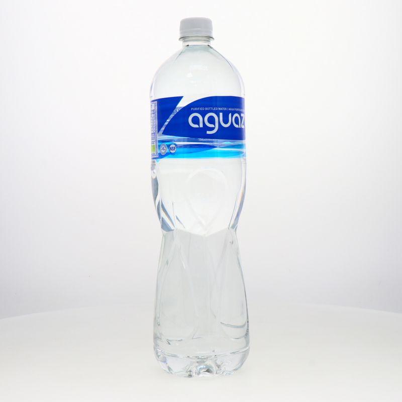 Bebidas-y-Jugos-Aguas-Agua-Purificada-y-Mineral_611594000118_8.jpg