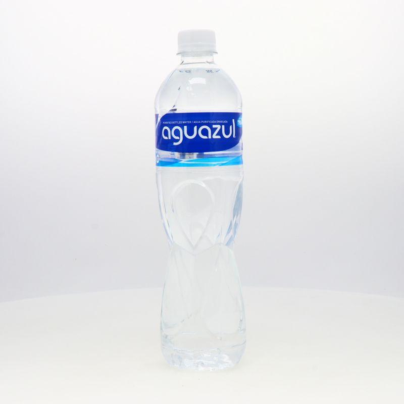 Bebidas-y-Jugos-Aguas-Agua-Purificada-y-Mineral_611594000170_1.jpg