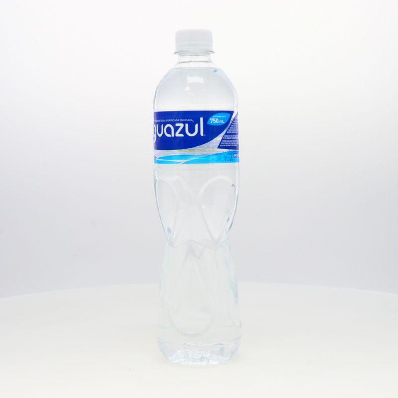 Bebidas-y-Jugos-Aguas-Agua-Purificada-y-Mineral_611594000170_2.jpg
