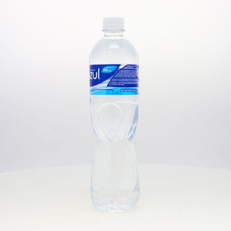 Bebidas-y-Jugos-Aguas-Agua-Purificada-y-Mineral_611594000170_3.jpg