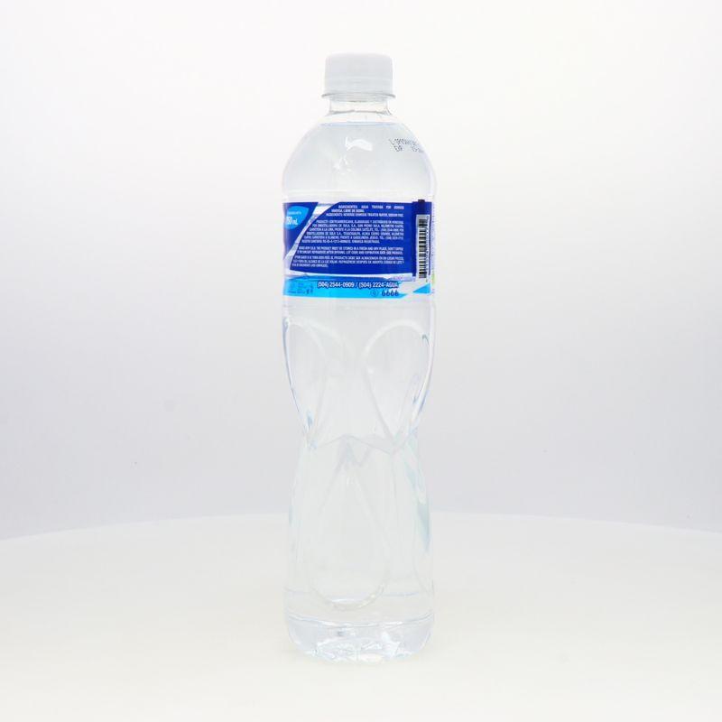 Bebidas-y-Jugos-Aguas-Agua-Purificada-y-Mineral_611594000170_4.jpg