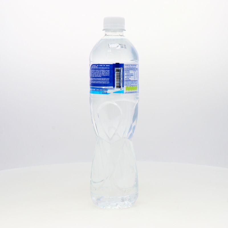 Bebidas-y-Jugos-Aguas-Agua-Purificada-y-Mineral_611594000170_5.jpg