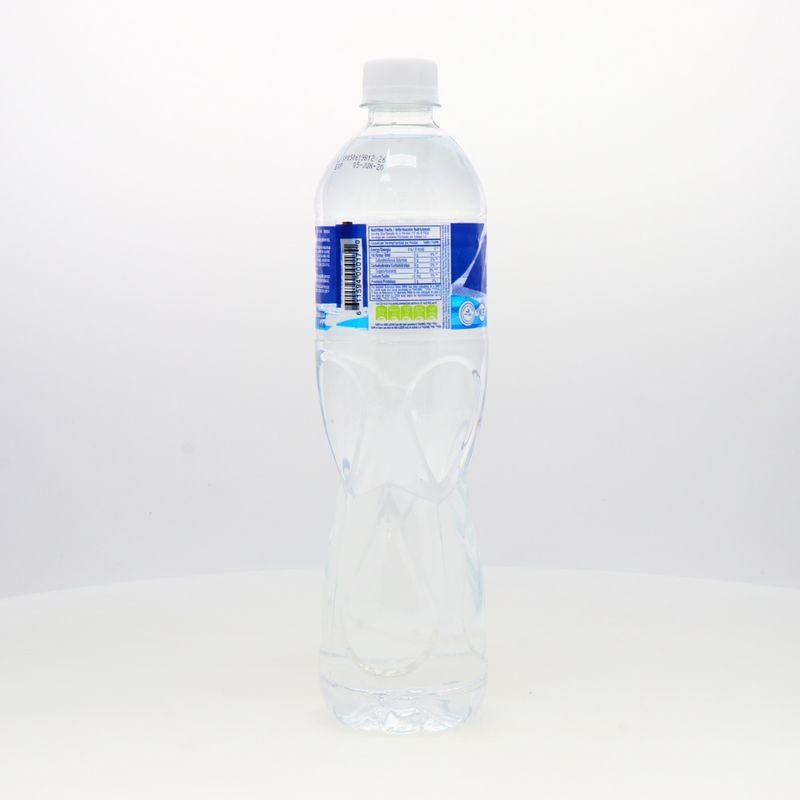 Bebidas-y-Jugos-Aguas-Agua-Purificada-y-Mineral_611594000170_6.jpg