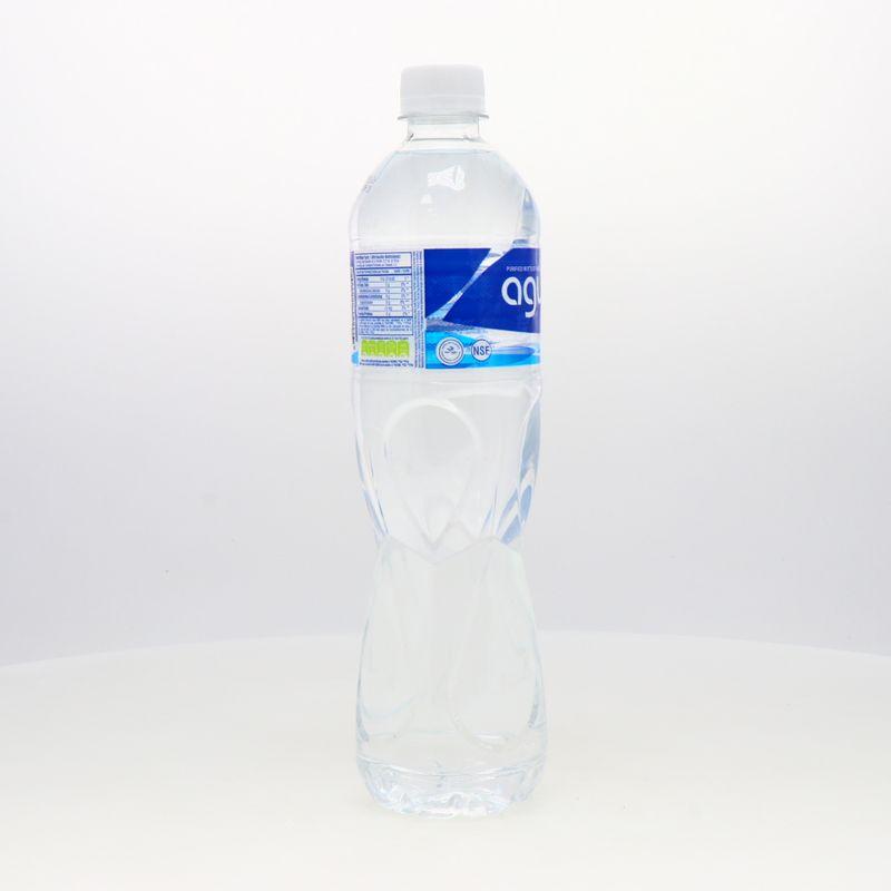 Bebidas-y-Jugos-Aguas-Agua-Purificada-y-Mineral_611594000170_7.jpg