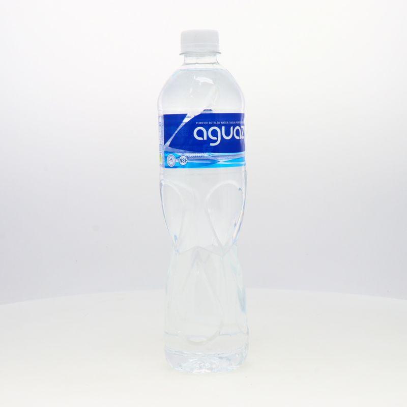 Bebidas-y-Jugos-Aguas-Agua-Purificada-y-Mineral_611594000170_8.jpg