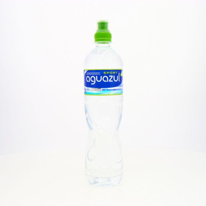 Bebidas-y-Jugos-Aguas-Agua-Purificada-y-Mineral_611594000217_1.jpg