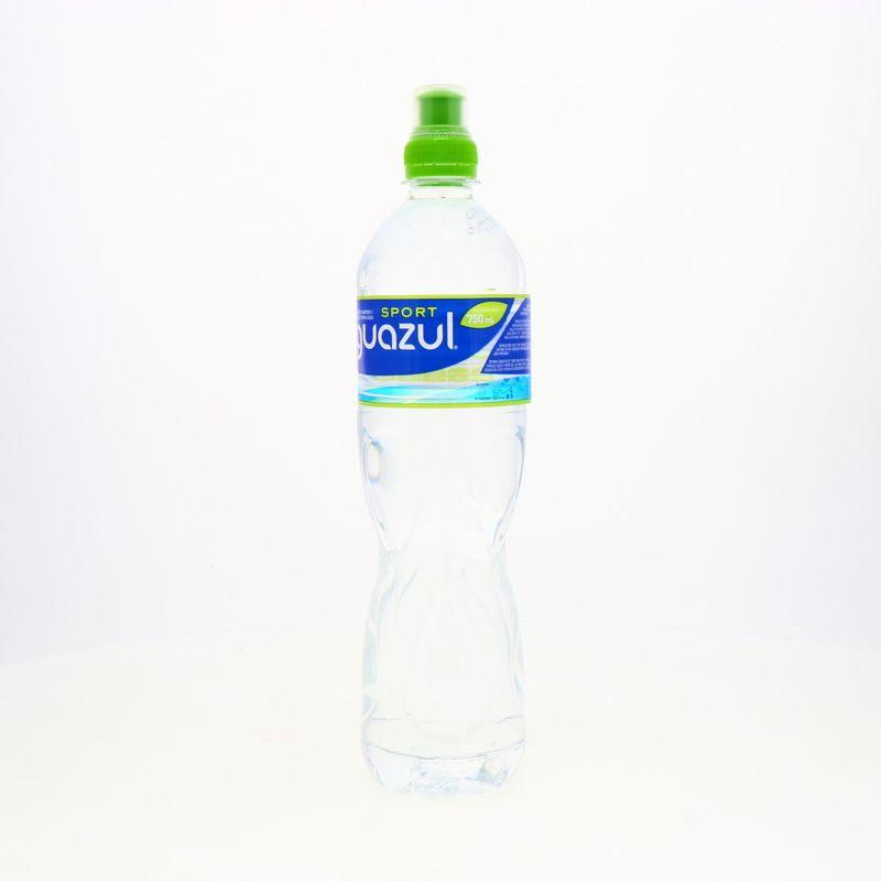 Bebidas-y-Jugos-Aguas-Agua-Purificada-y-Mineral_611594000217_2.jpg