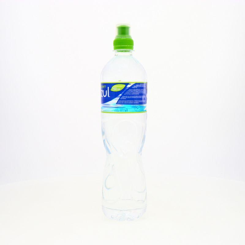 Bebidas-y-Jugos-Aguas-Agua-Purificada-y-Mineral_611594000217_3.jpg