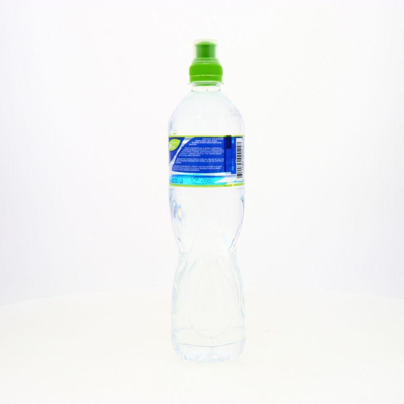 Bebidas-y-Jugos-Aguas-Agua-Purificada-y-Mineral_611594000217_4.jpg
