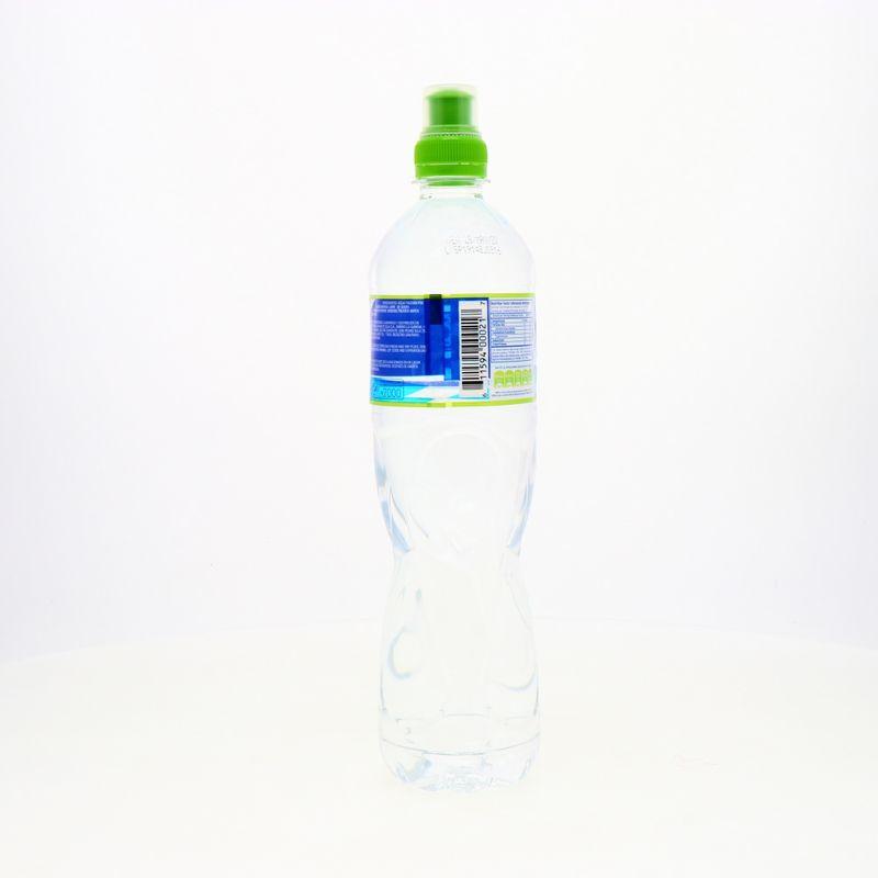 Bebidas-y-Jugos-Aguas-Agua-Purificada-y-Mineral_611594000217_5.jpg