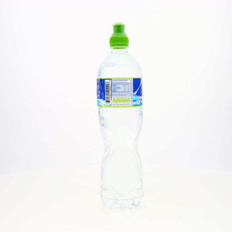 Bebidas-y-Jugos-Aguas-Agua-Purificada-y-Mineral_611594000217_6.jpg