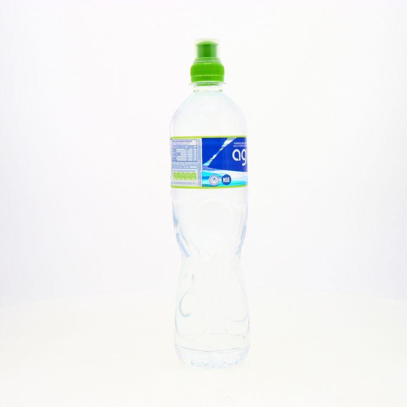 Bebidas-y-Jugos-Aguas-Agua-Purificada-y-Mineral_611594000217_7.jpg