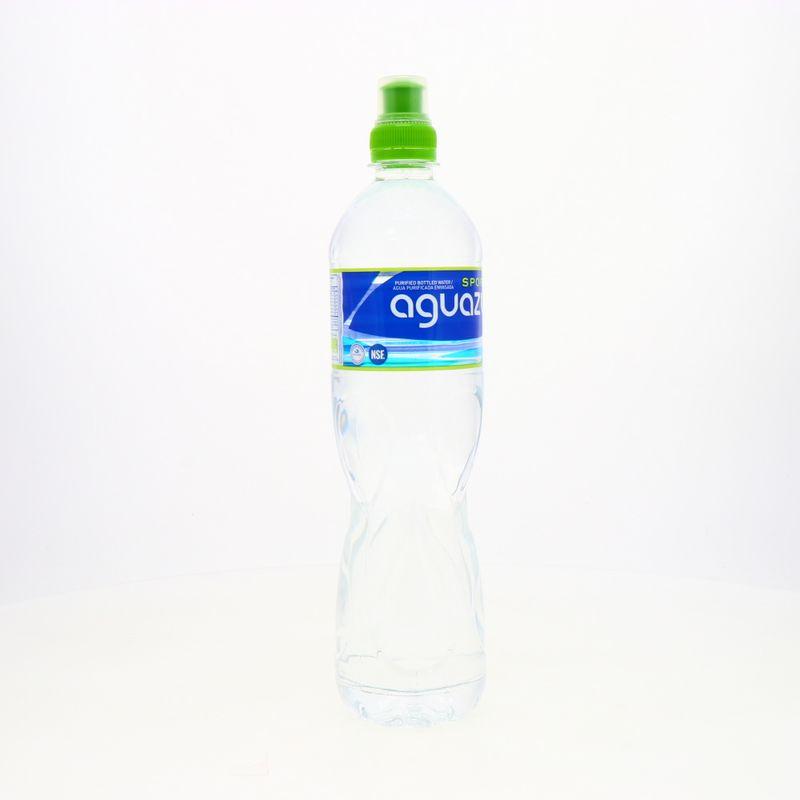 Bebidas-y-Jugos-Aguas-Agua-Purificada-y-Mineral_611594000217_8.jpg