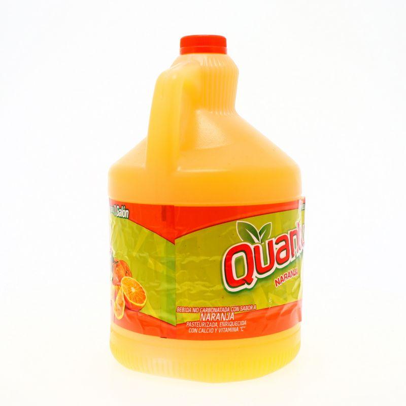 Bebidas-y-Jugos-Jugos-Jugos-de-Naranja_611594000149_6.jpg