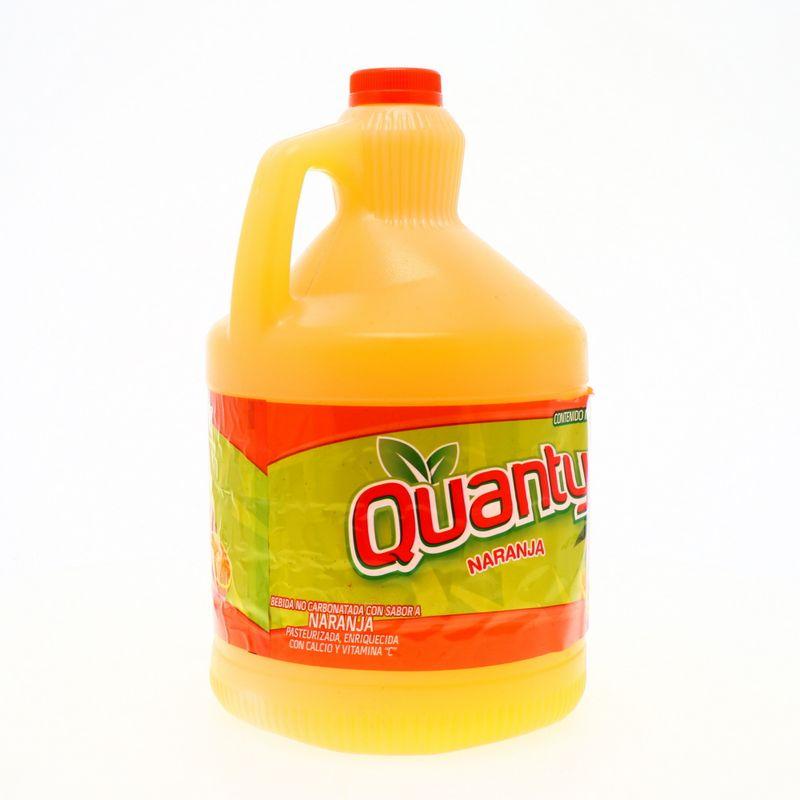 Bebidas-y-Jugos-Jugos-Jugos-de-Naranja_611594000149_7.jpg