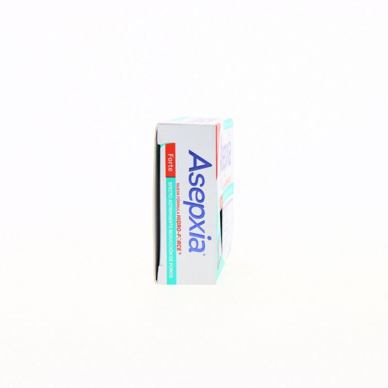Belleza-y-Cuidado-Personal-Cuidado-Corporal-Jabon-Corporal-Barra_650240004292_7.jpg
