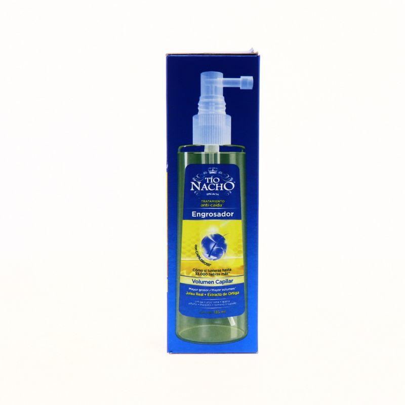 Belleza-y-Cuidado-Personal-Cuidado-del-Cabello-Cremas-Para-Peinar-y-Tratamientos_650240035142_3.jpg